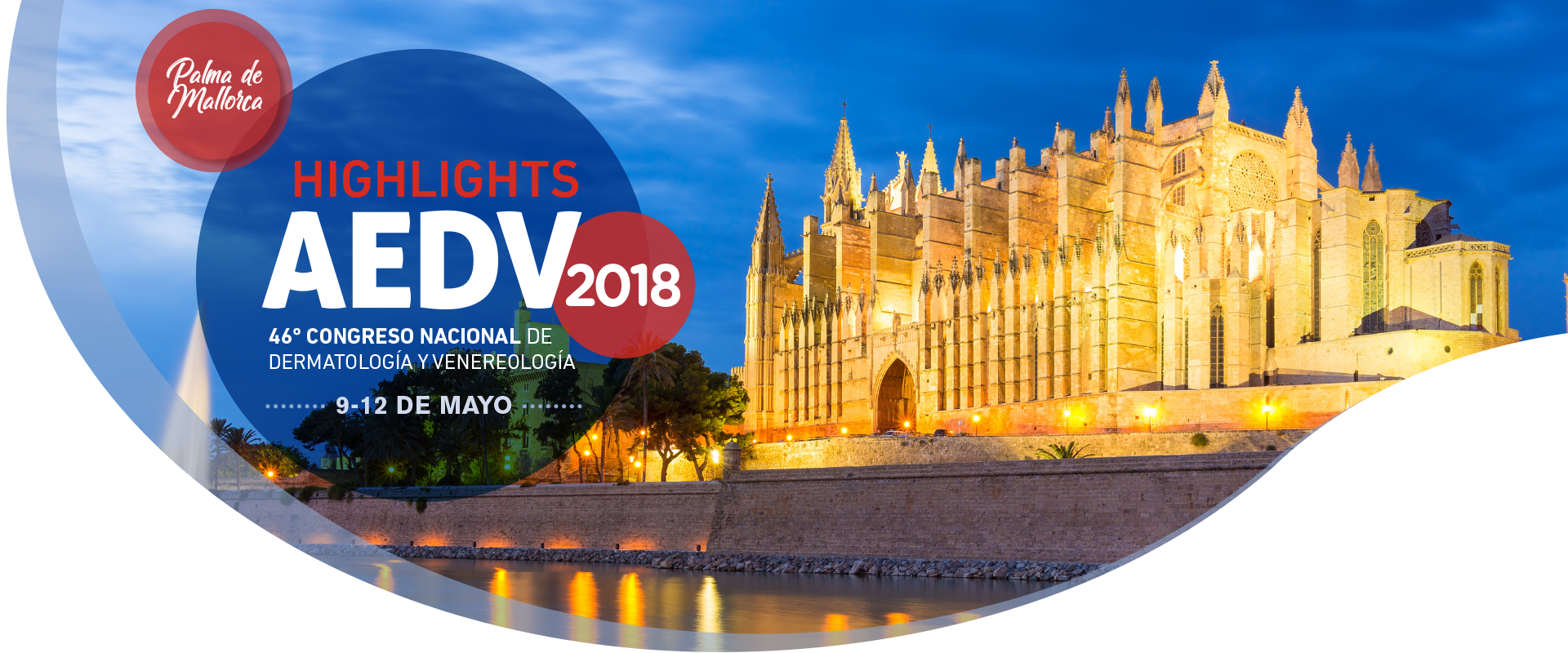 AEDV Highlights AEDV 2018